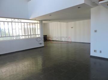 aracatuba-casa-sobrado-jardim-nova-yorque-06-11-2017_14-31-35-2.jpg