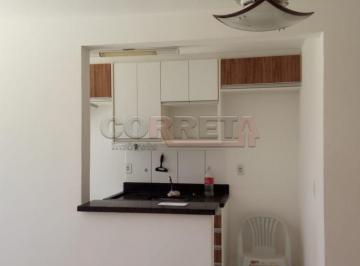 aracatuba-apartamento-padrao-santa-luzia-20-03-2019_09-30-04-3.jpg