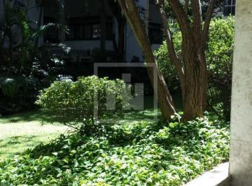 Apartamento  Jardim Europa