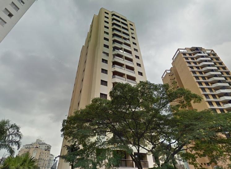 Apartamento 2 dormitórios a 15 minutos do metro Praça da Arv