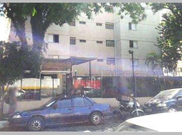 Apartamento - SÃO PAULO - SP