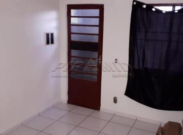 ribeirao-preto-apartamento-padrao-jardim-joao-rossi-21-03-2019_15-16-43-6.jpg