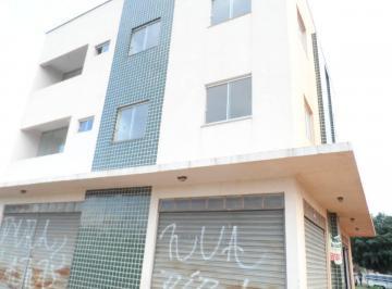 Apartamento de 0 quartos, Samambaia