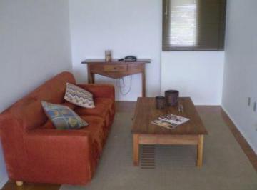principal_apartamento-para-venda-em-Jundiai-Parque-do-Colegio-72826.jpg