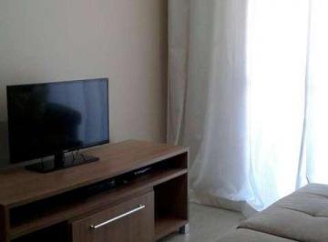 Apartamento , Jundiaí