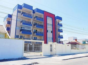 http://www.infocenterhost2.com.br/crm/fotosimovel/805107/151437711-apartamento-matinhos-balneario-albatroz.jpg