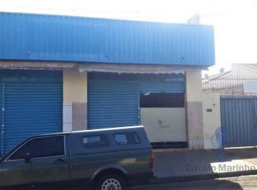 Terreno de 0 quartos, Ribeirão Preto