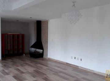 Casa de 2 quartos, Serra Negra