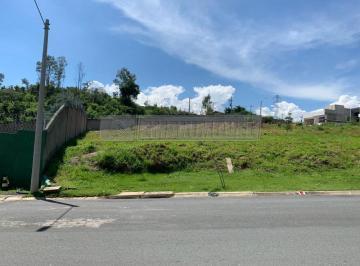 sorocaba-terrenos-em-condominios-morros-22-03-2019_13-18-12-0.jpg