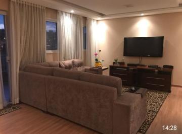 Casa de 4 quartos, Osasco