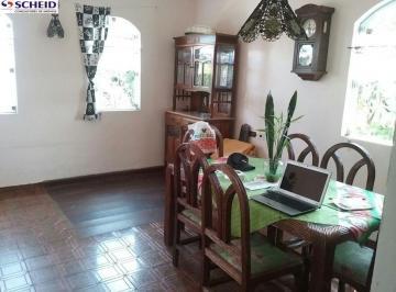 Casa de 3 quartos, Guarujá