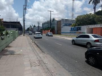 Comercial de 0 quartos, Recife