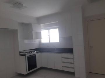 Apartamento de 0 quartos, Jundiaí