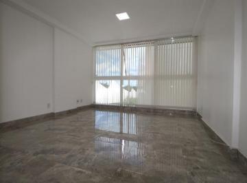 1 - Interior da Sala