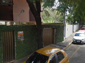 Casa de 6 quartos, Recife