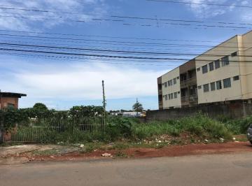Terreno de 0 quartos, Goiânia