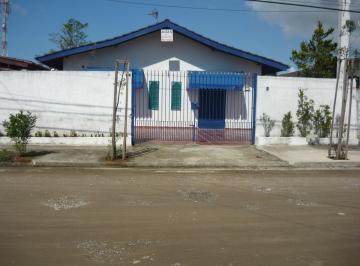 Casa de 11 quartos, Guarujá