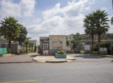 http://www.infocenterhost2.com.br/crm/fotosimovel/816747/160302638-apartamento-araucaria-costeira.jpg