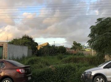 Terreno , Rio Grande