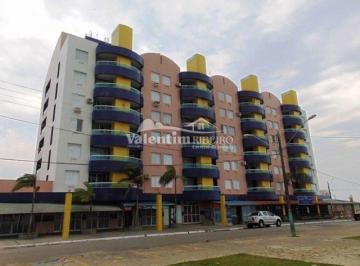 http://www.infocenterhost2.com.br/crm/fotosimovel/755600/127193911-apartamento-pontal-do-parana-balneario-de-shangri-la.jpg
