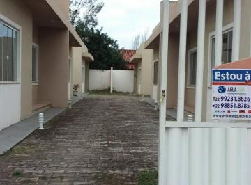 Casa de 2 quartos, Barra de São João