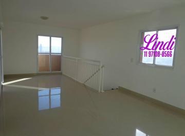 Apartamento de 0 quartos, Barueri