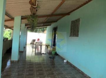 Chácara com 4 dormitórios, 1.474 m² , Permuta por CASA em Atibaia SP