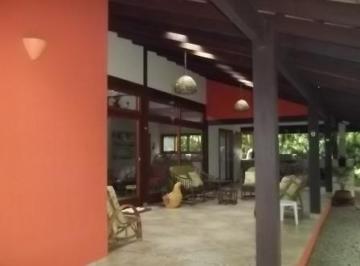 Casa de 0 quartos, Ubatuba