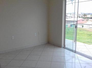 Comercial de 0 quartos, Sorocaba