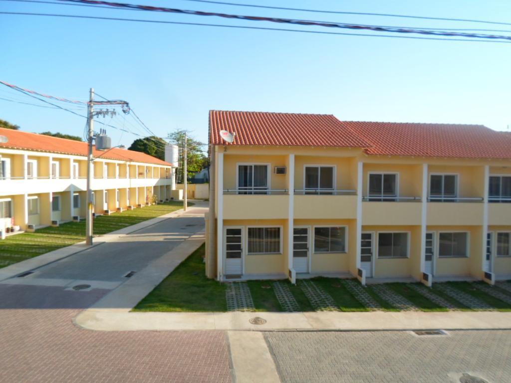 Casa Duplex,  2 Quartos, Varanda, Quintal, Garagem, Piscina, Pedra de Guaratiba