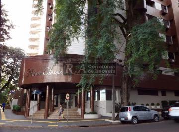 Apartamento de 0 quartos, Foz do Iguaçu
