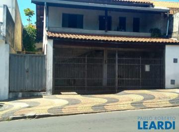 venda-3-dormitorios-vila-santana-valinhos-1-3788589.jpg
