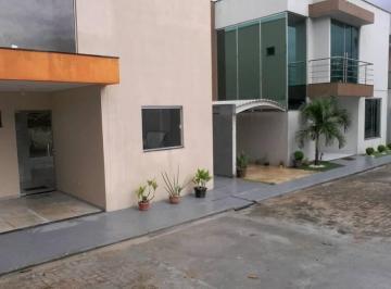 Casa de 3 quartos, Ananindeua
