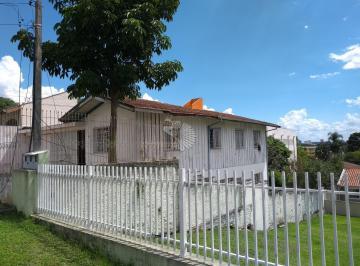 http://www.infocenterhost2.com.br/crm/fotosimovel/810496/153706341-casa-curitiba-tingui.jpg