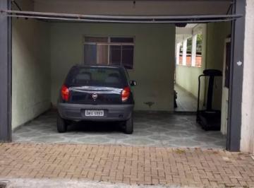 Casa de 9 quartos, Guarulhos