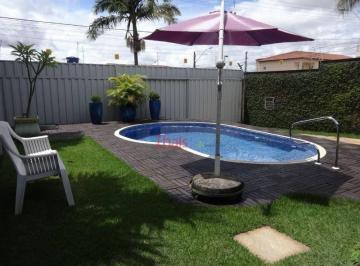 13 piscina - QE 03 CONJUNTO F