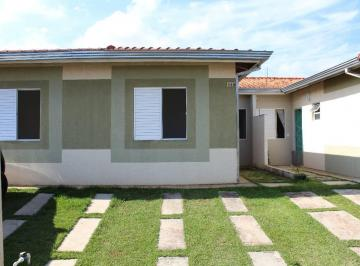 Casa de 3 quartos, Itapetininga