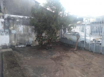 Terreno de 1 quarto, Taguatinga