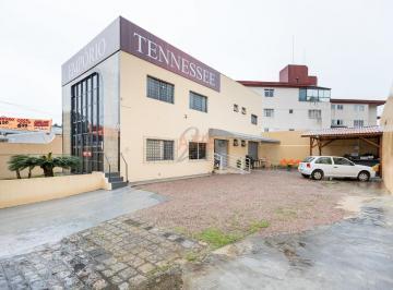 1220_154428547-casa-comercial-curitiba-reboucas_marcadagua.jpg