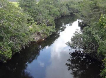 Rural de 6 quartos, Alto Paraíso de Goiás