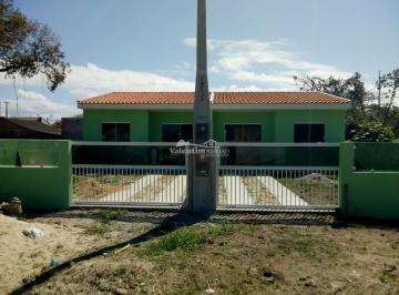 http://www.infocenterhost2.com.br/crm/fotosimovel/764633/133058671-casa-pontal-do-parana-balneario-shangrila.jpg