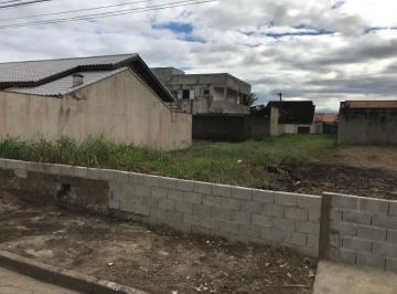 Terreno de 0 quartos, Peruíbe