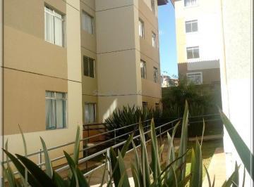 http://www.infocenterhost2.com.br/crm/fotosimovel/818459/156235518-apartamento-curitiba-santa-candida.jpg