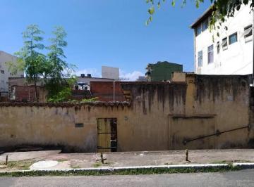 Terreno de 1 quarto, Salvador