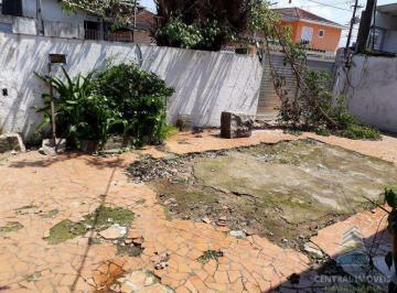 Terreno de 0 quartos, São Vicente