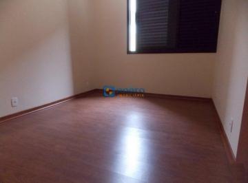 Apartamento de 3 quartos, Itabirito