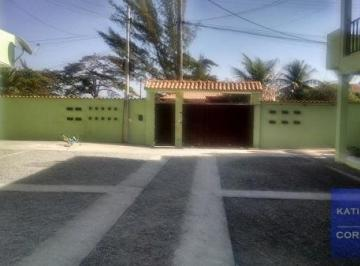Casa de 1 quarto, Araruama