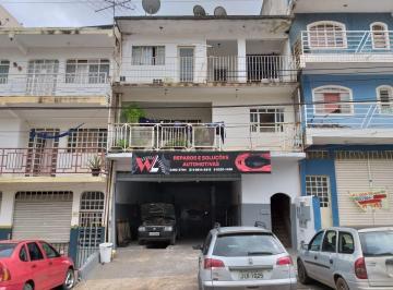 Comercial de 0 quartos, Guará