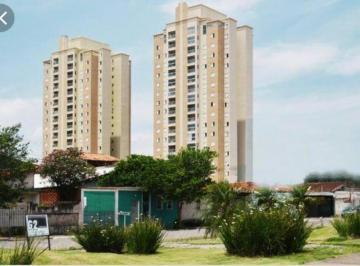 Apartamento de 5 quartos, Suzano
