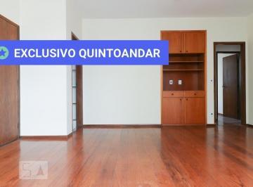 d3a16c4c7 Apartamentos para alugar em Carlos Prates